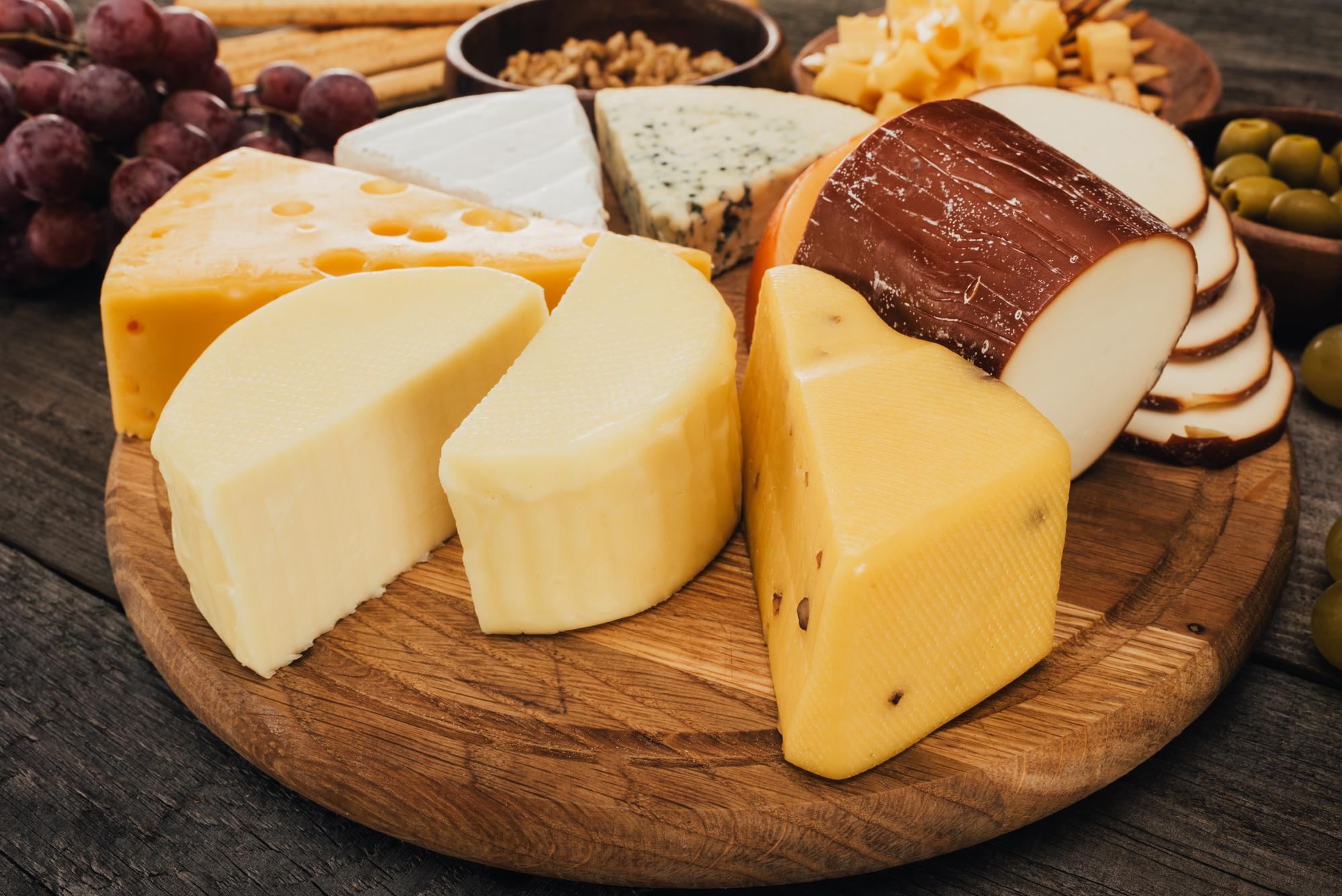 sajtok