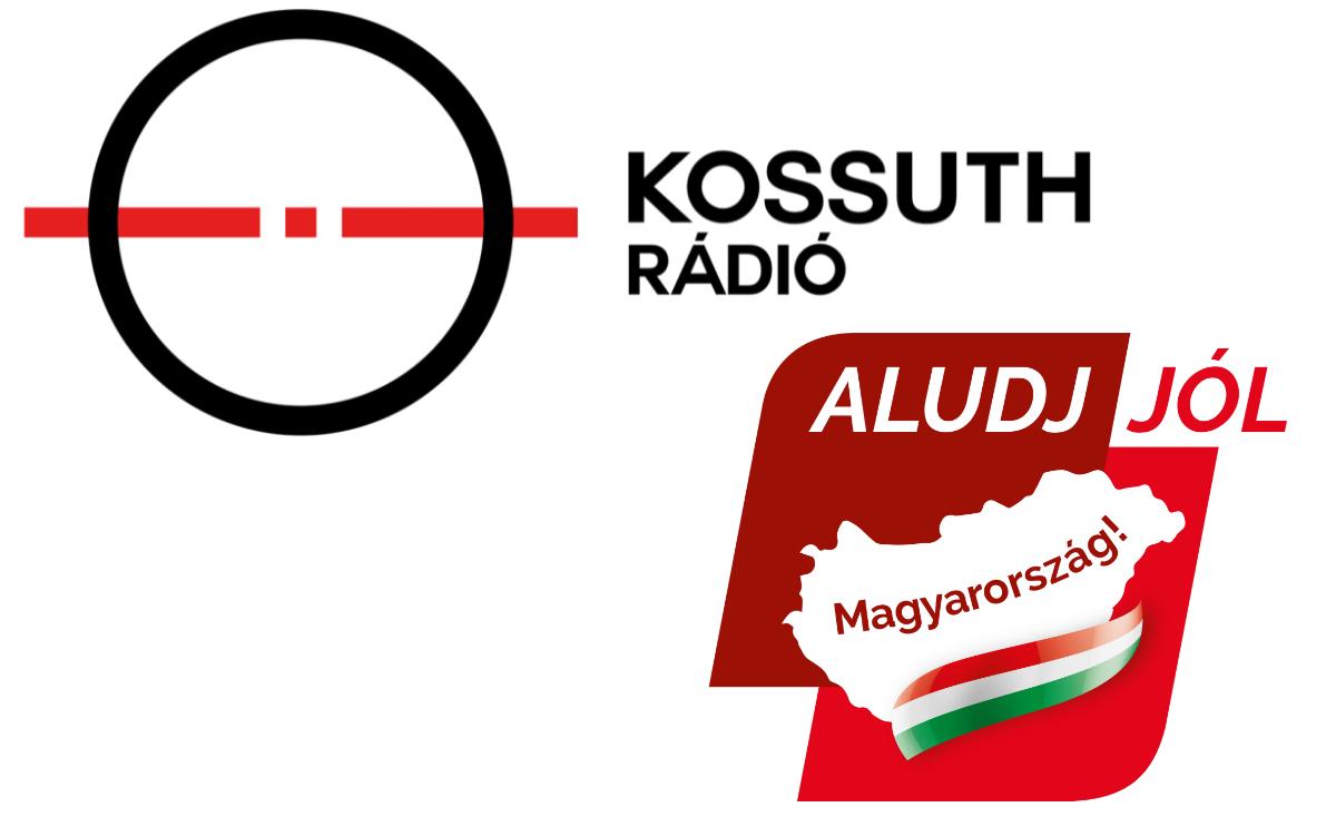 Interju-Aludj-jol-Magyarorszag